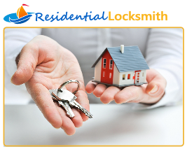 reidential locks