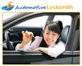 autmotive lockmsith